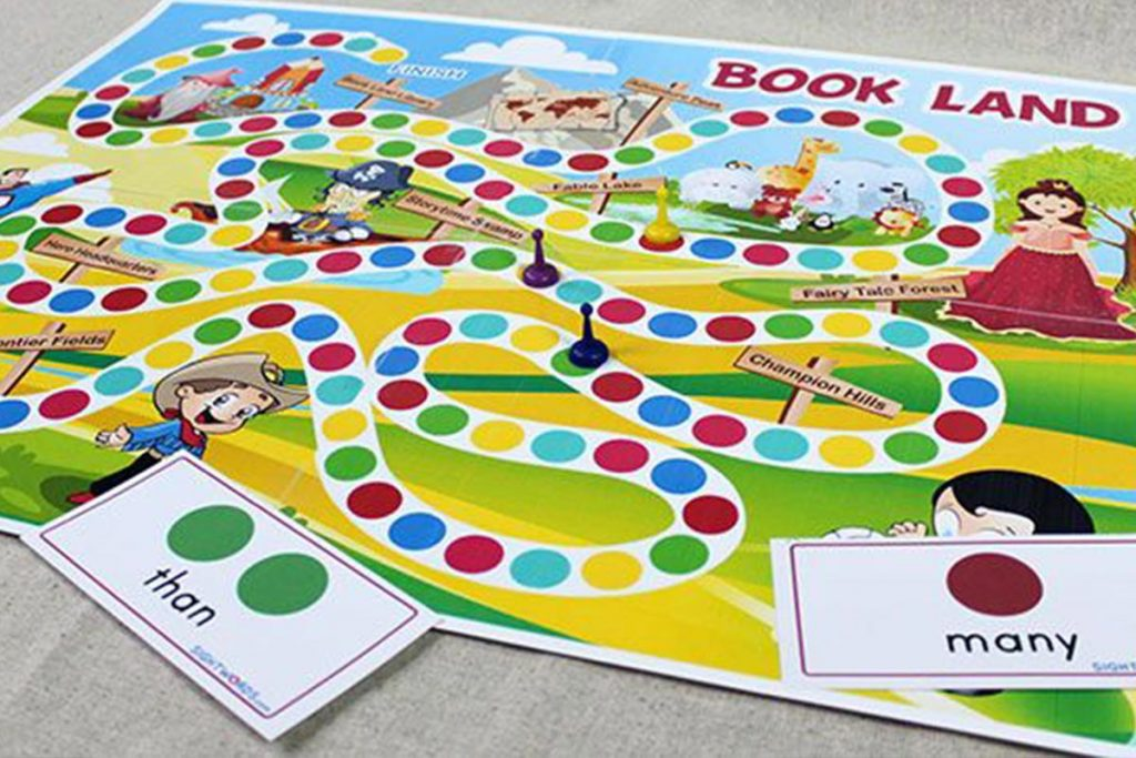 tong-hop-18-game-sight-words-tieng-anh-cho-tre-em-bookland
