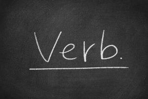verbs-cho-tre-lop-2