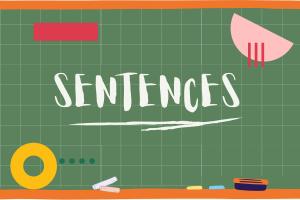 cau-sentence