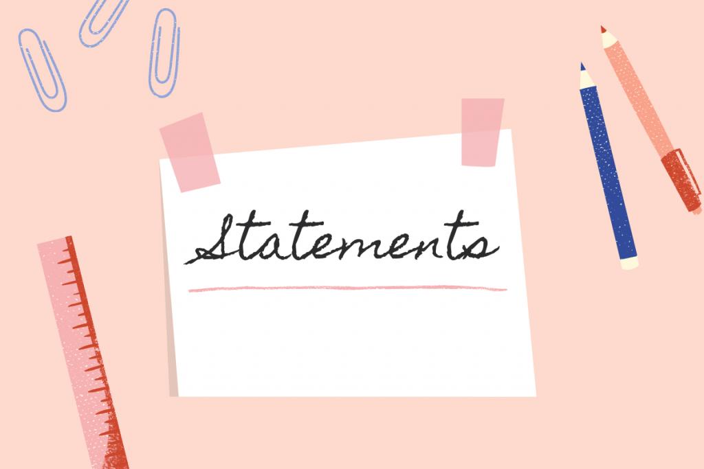 cau-tran-thuat-statements