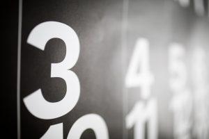 number-words