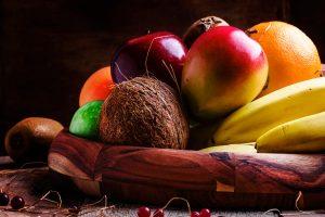 tu-vung-tieng-anh-tre-em-cho-tre-lop-1-fruit