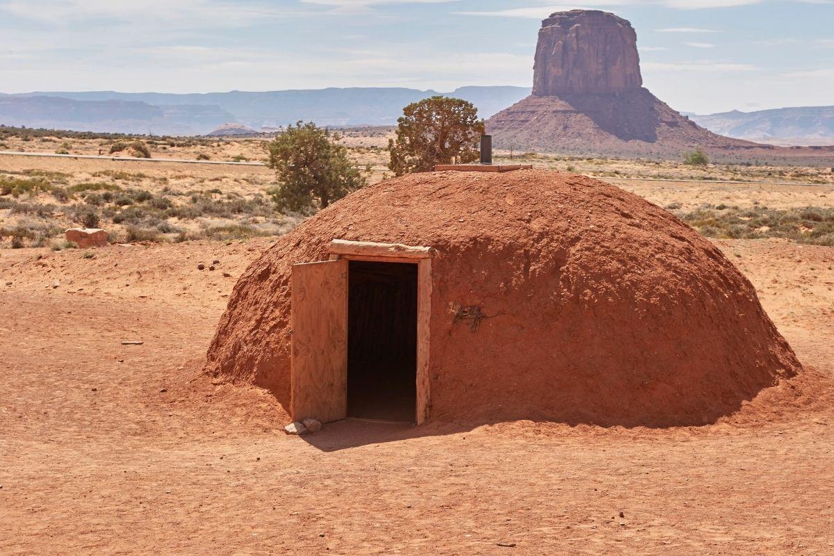 từ vựng chủ đề native american -8