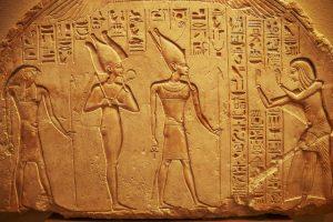 tu-vung-chu-de-ancient-egypt