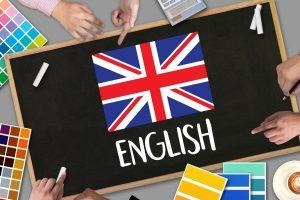 british-english-cho-tre-lop-6