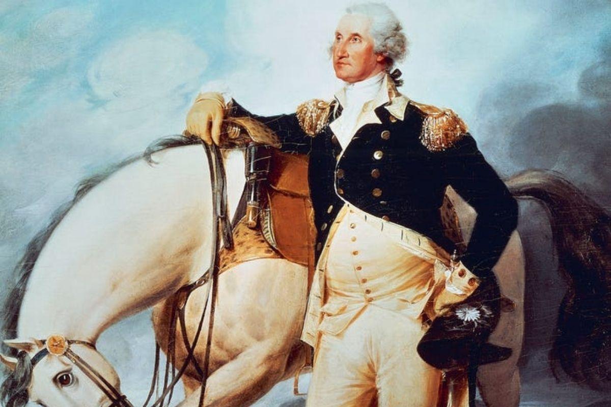 Tổng thống Hoa Kỳ