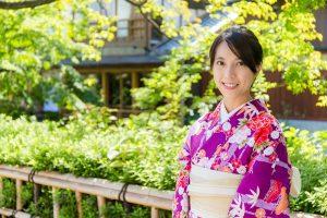 Japan: Vocabulary - Từ vựng về Nhật Bản