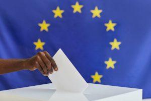 election-and-voting-word-search-game-tim-tu-vung-de-tai-bau-cu-va-bo-phieu
