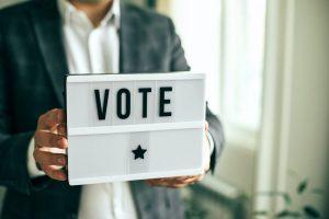 election-and-voting-vocabulary-quiz-trac-nghiem-tu-vung-ve-bau-cu-va-bo-phieu