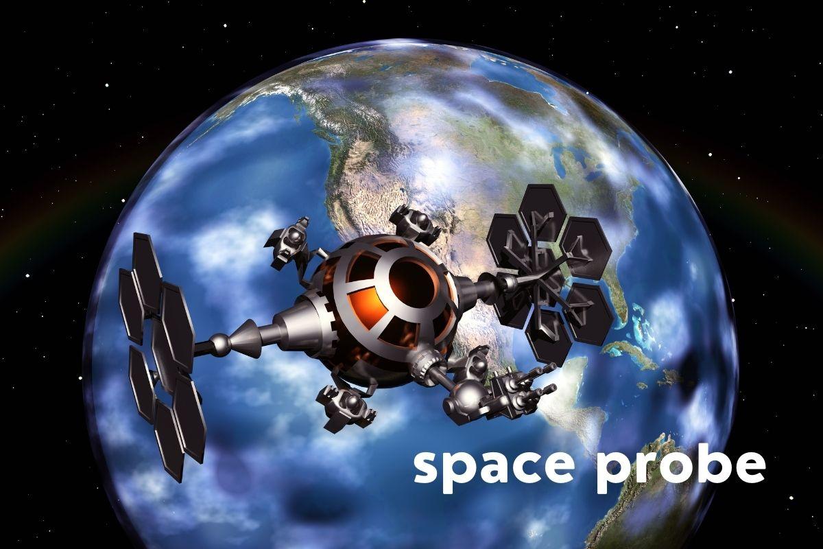 tu-vung-ielts-space-exploration-1