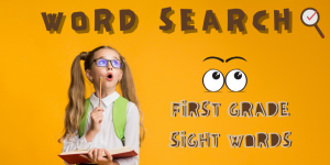 sight-words-cho-tre-lop-1