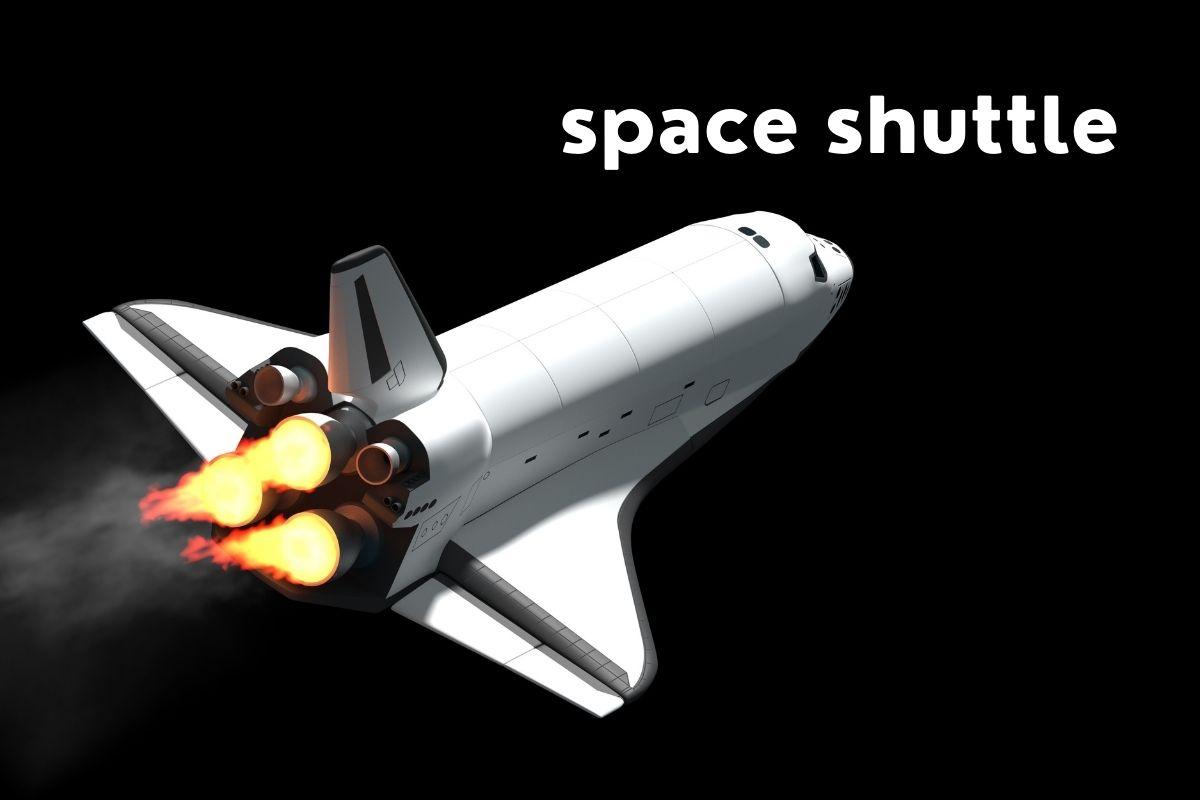 tu-vung-ielts-space-exploration-2