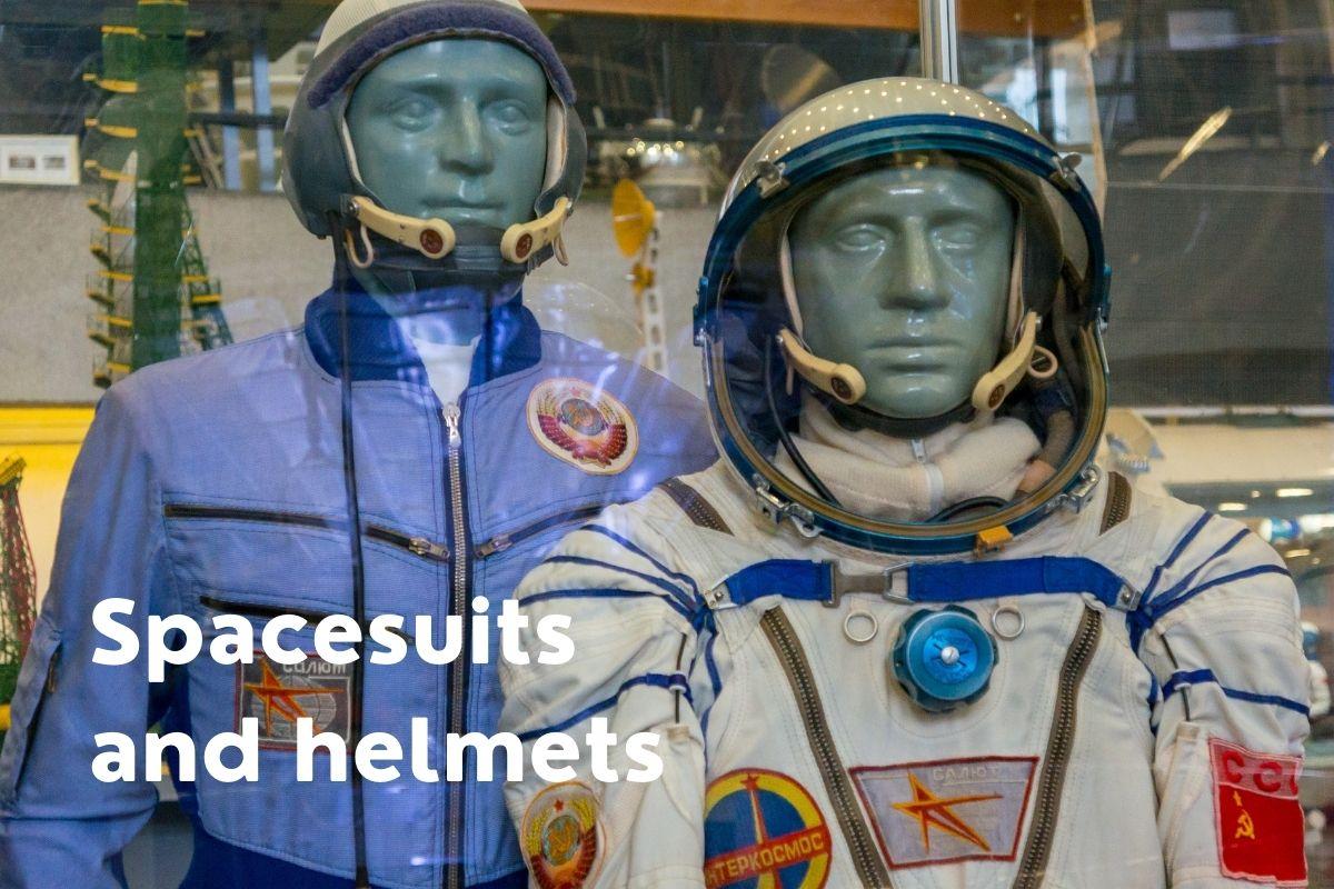 tu-vung-ielts-space-exploration-3