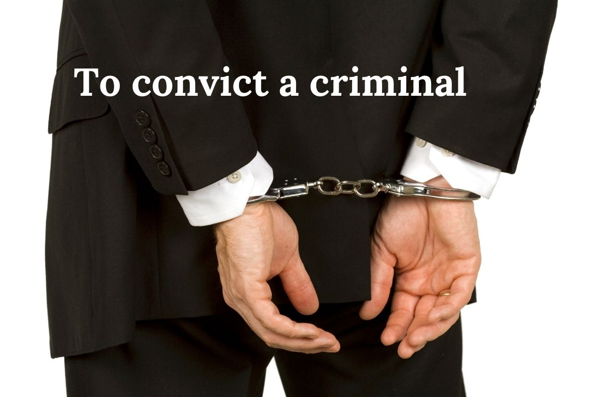 tu-vung-crime-and-punishment-3