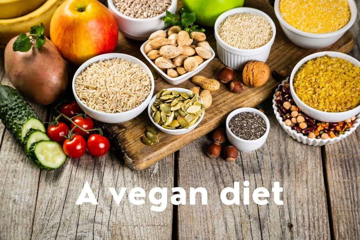 tu-vung-ielts-food-and-diet-3