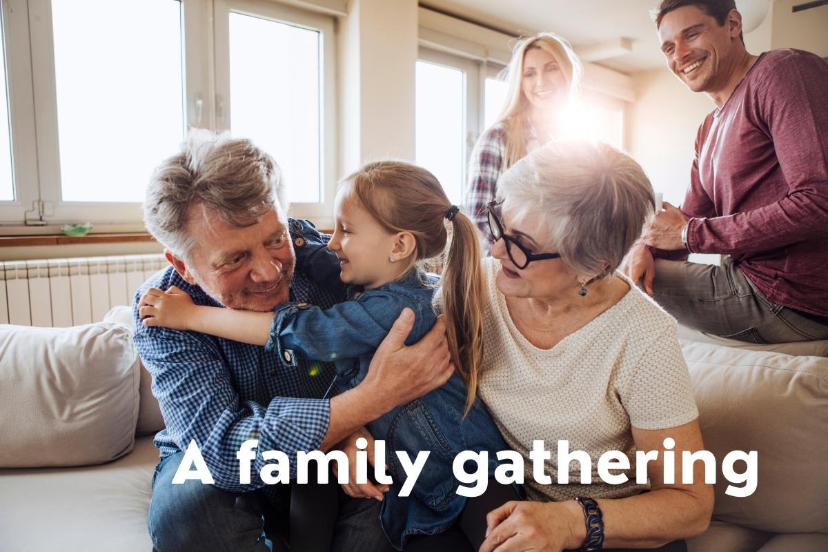 tu-vung-ielts-family-and-children-4