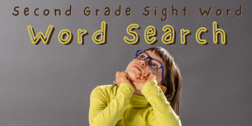 sight-words-cho-tre-lop-2