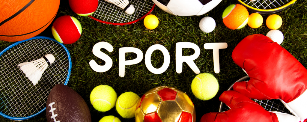 tu-vung-ielts-sport-and-exercise