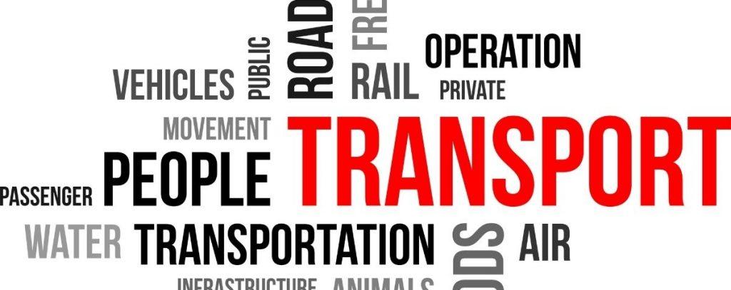 tu-vung-ielts-transportation