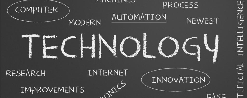 tu-vung-ielts-technology