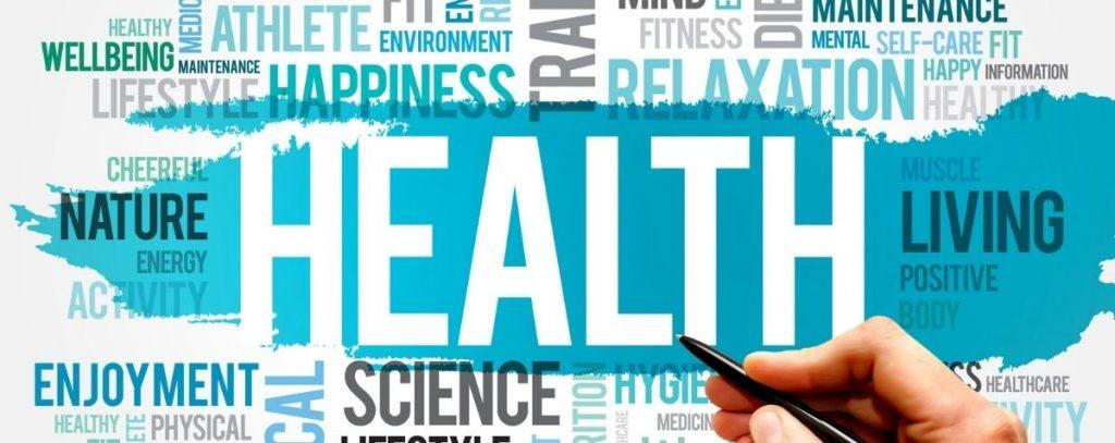 tu-vung-ielts-health