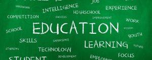tu-vung-ielts-education