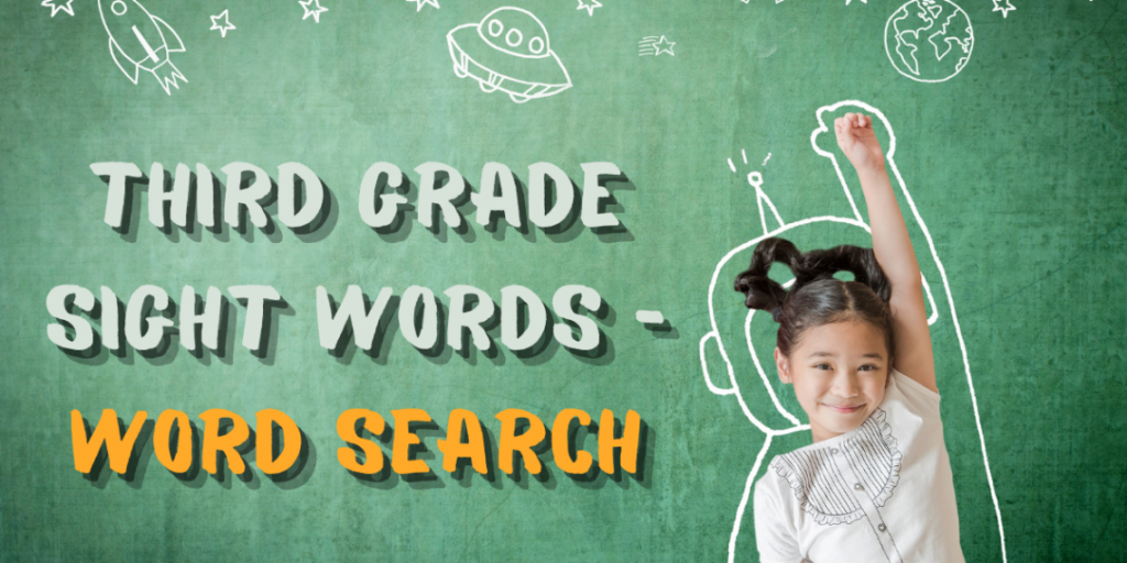 sight-words-cho-tre-lop-3