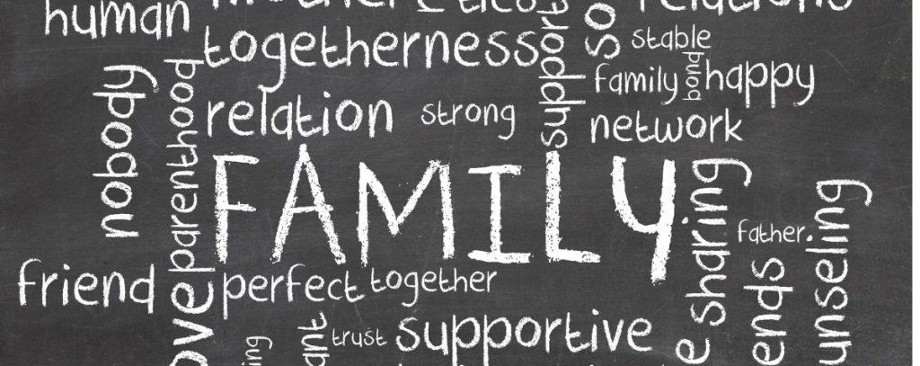 tu-vung-ielts-family-and-children