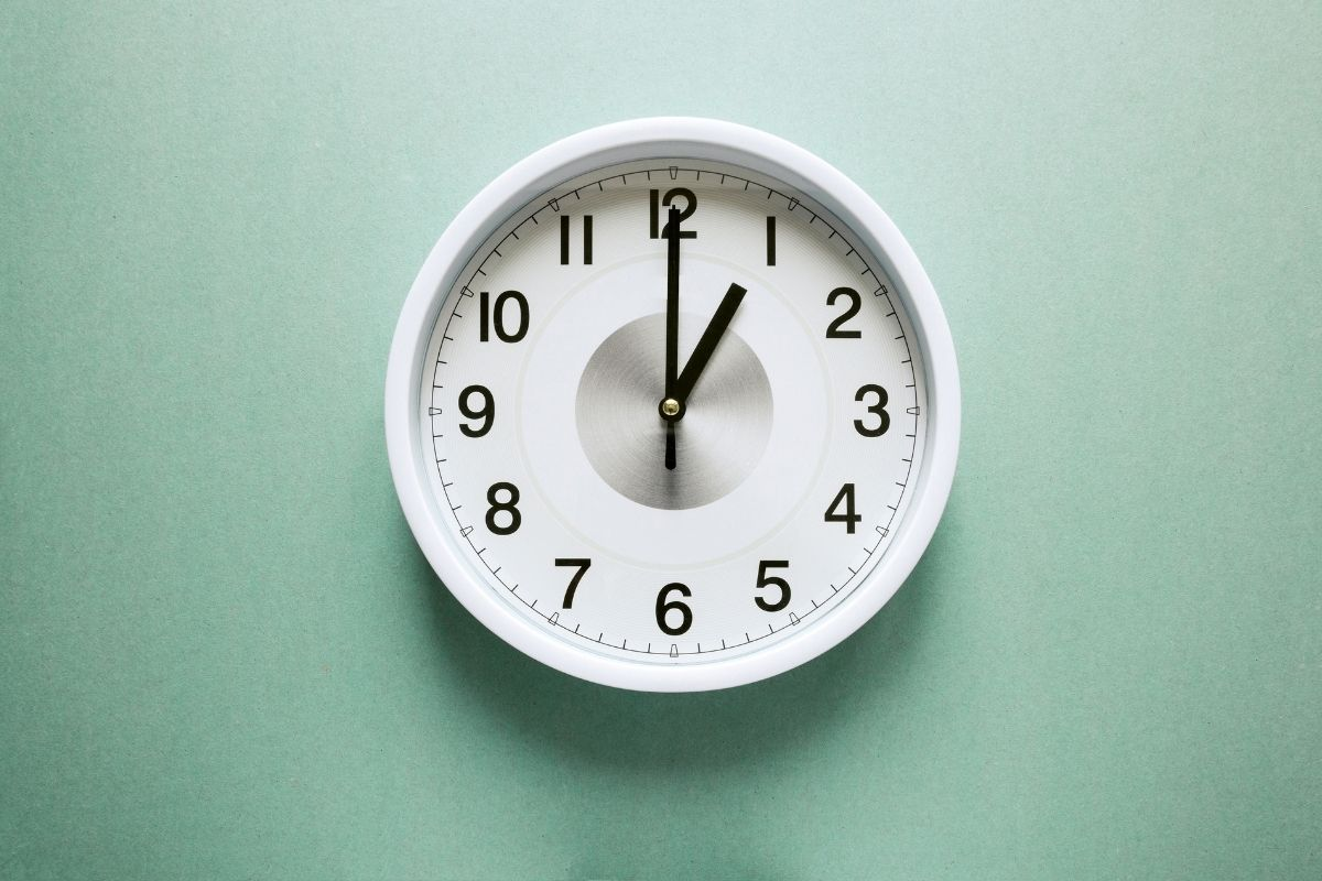 time-1