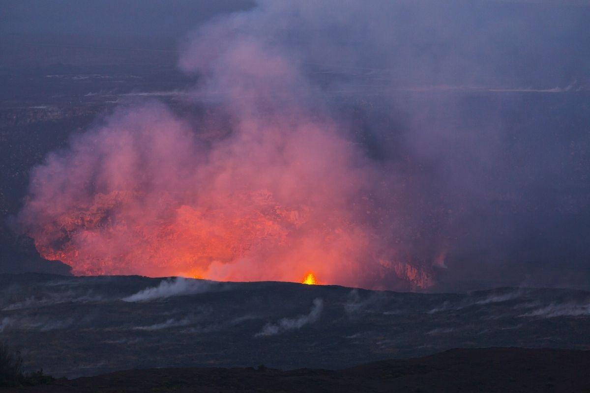 volcanoes-1