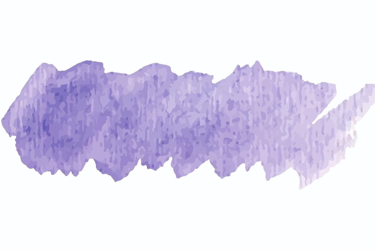 colors-10