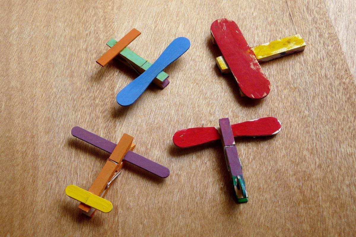 toys-10