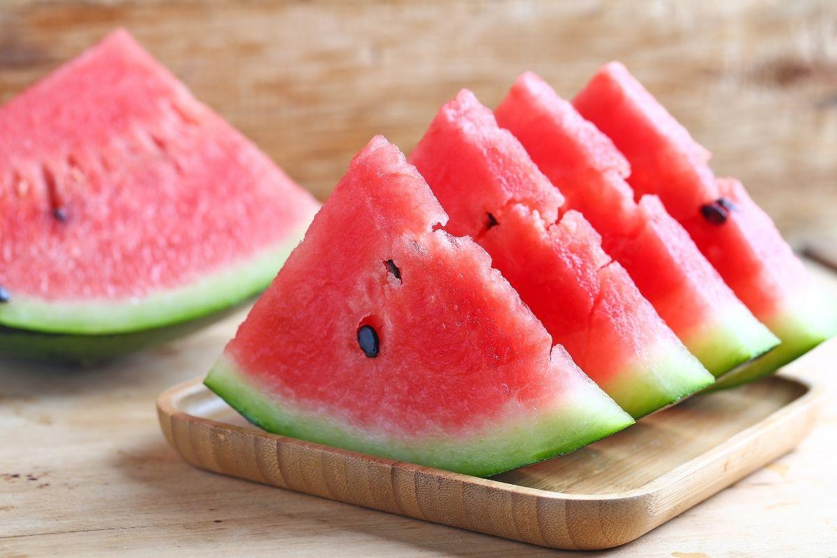 fruits-cho-tre-lop-1-10