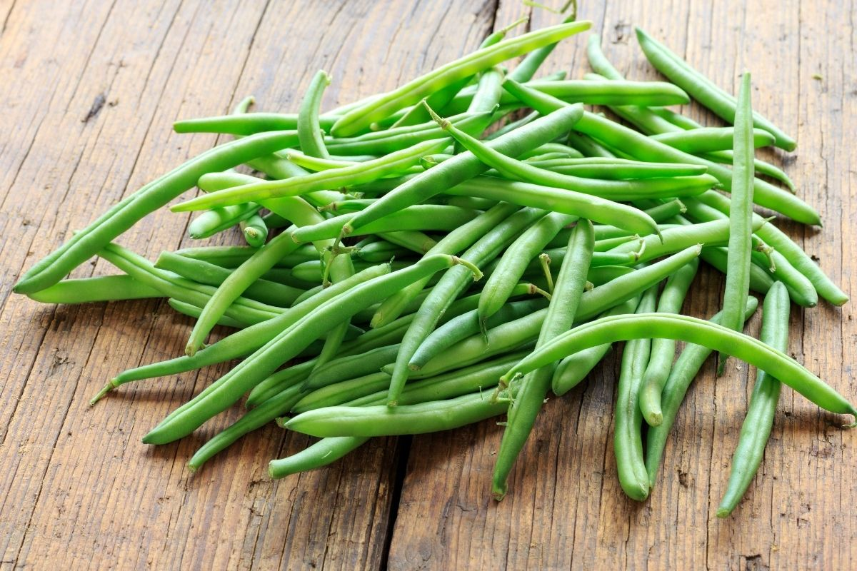 vegetables-cho-tre-lop-1-10