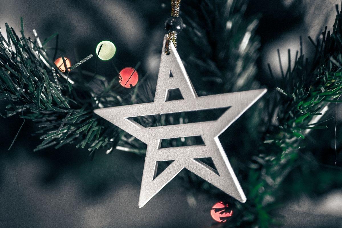 christmas-11