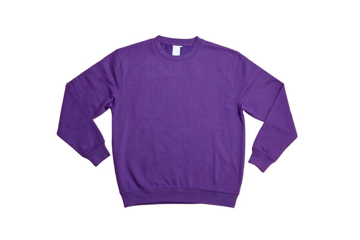 clothes-11