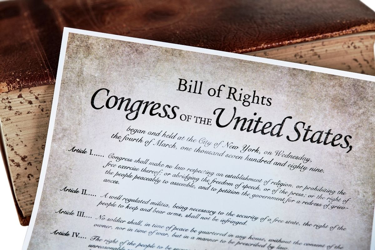 united-states-constitution-11