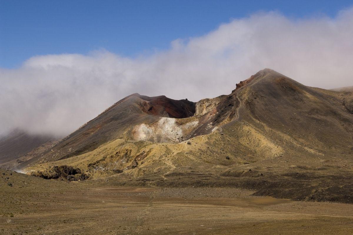 volcanoes-11