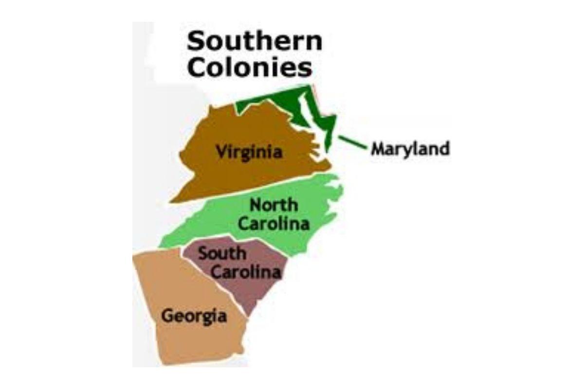 colonial-america-11