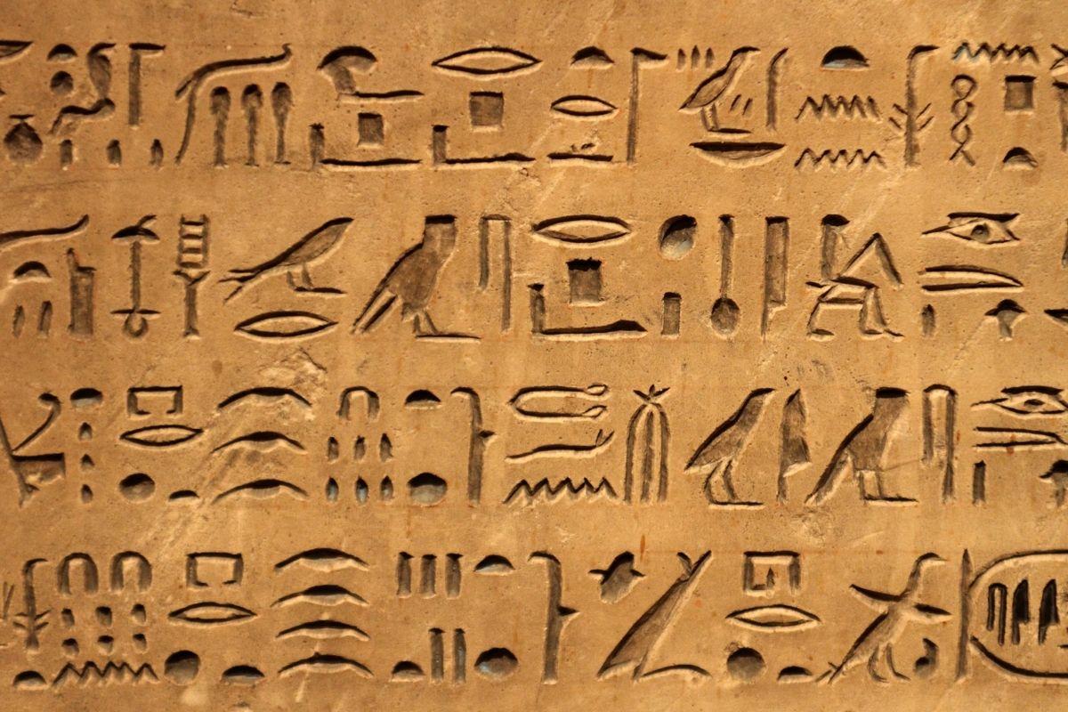 ancient-egypt-11