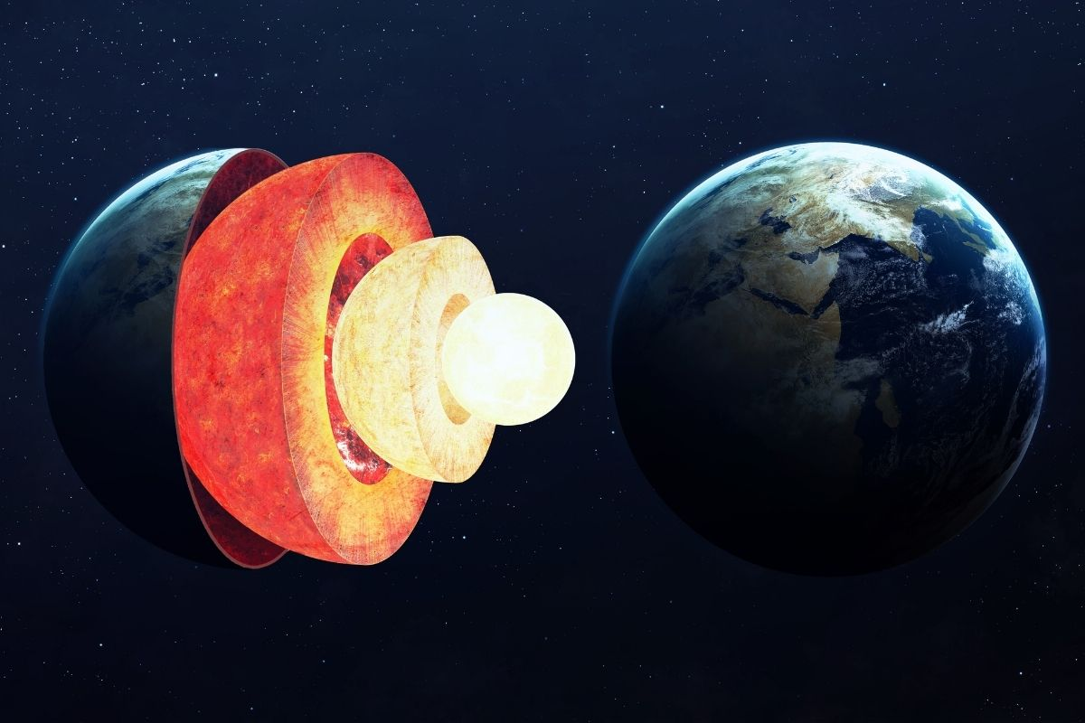 planet-earth-12