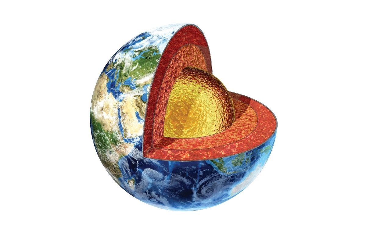 planet-earth-13