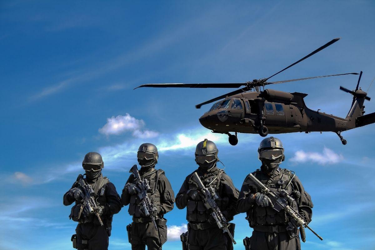 veterans-day-13