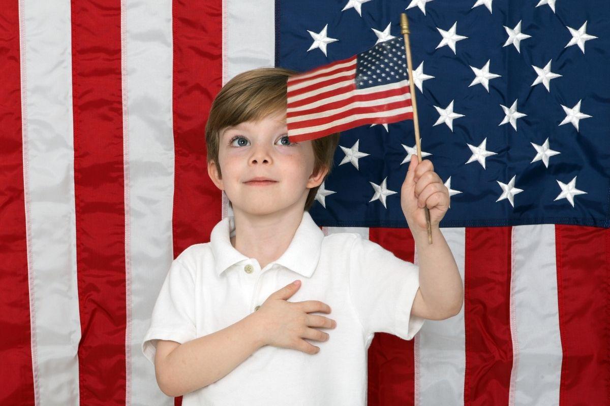 united-states-constitution-3