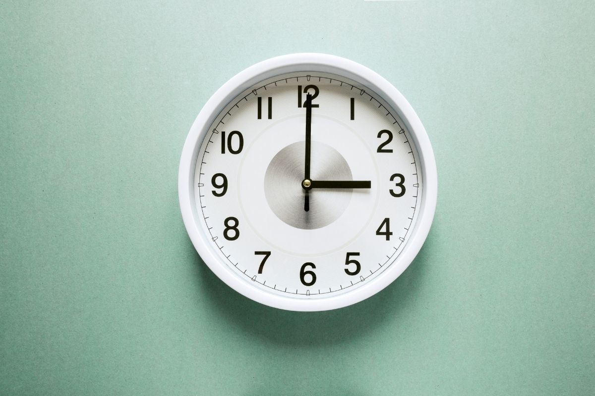 time-3