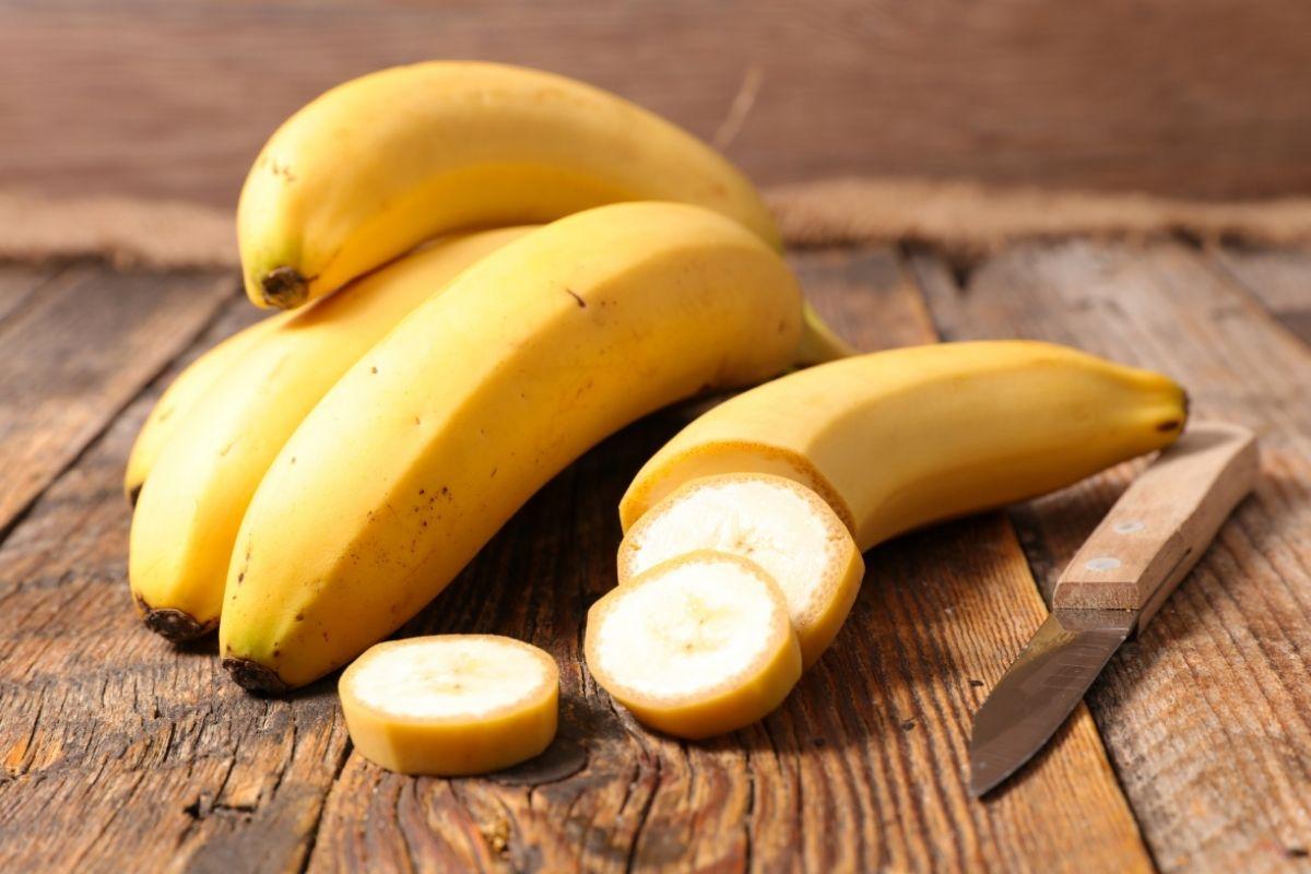 fruits-cho-tre-lop-1-3