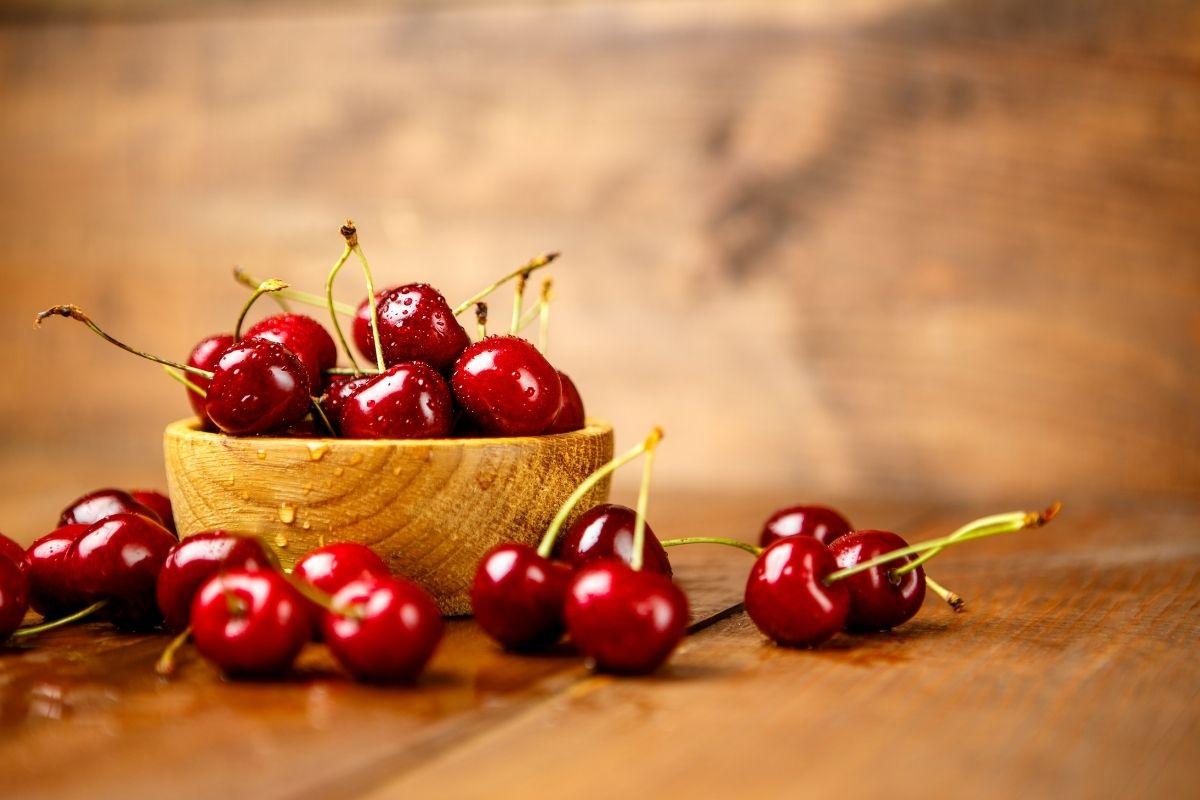fruits-cho-tre-lop-1-4