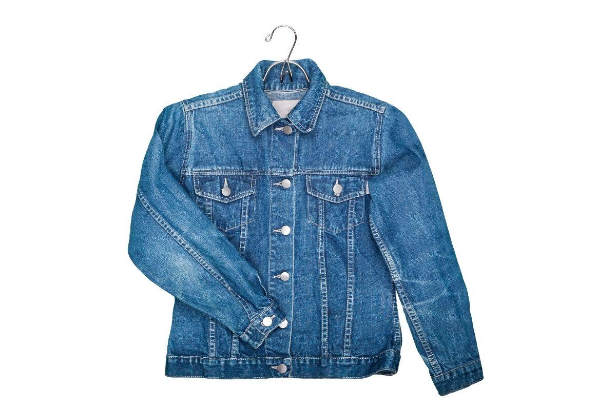 clothes-5