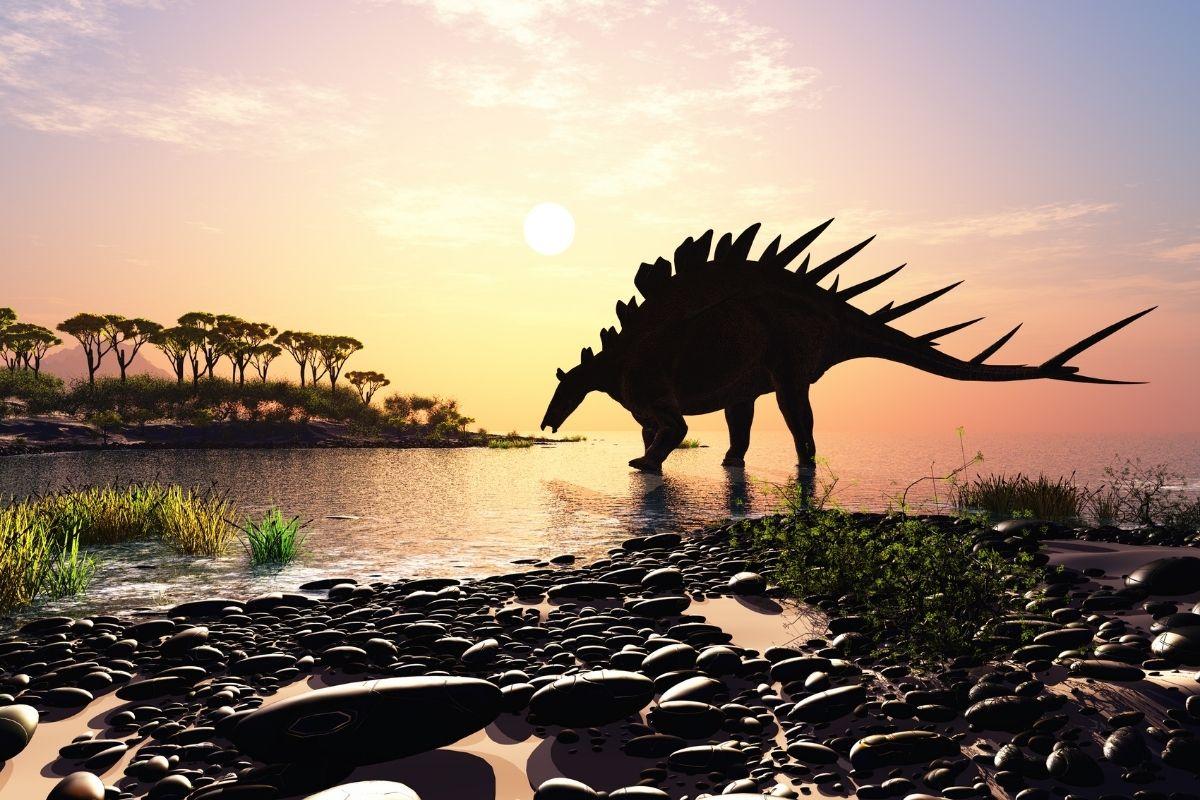 dinosaurs-5