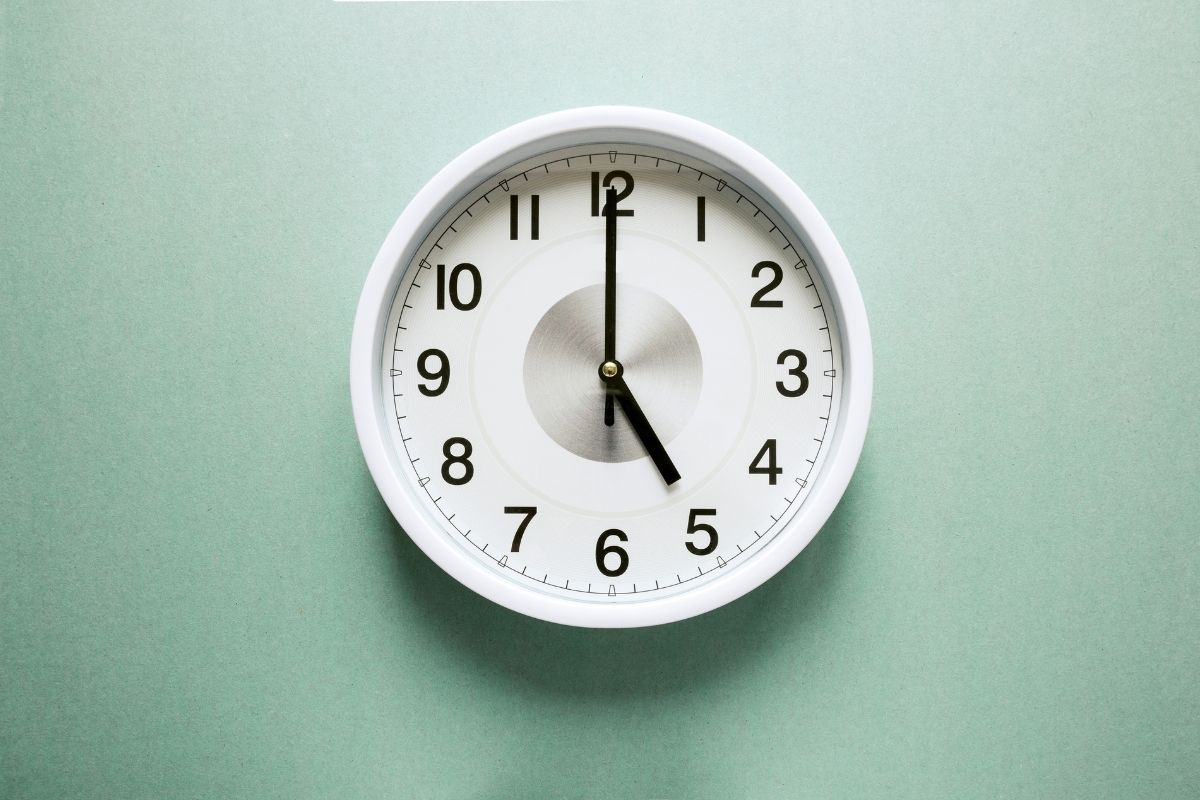 time-5
